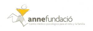 ANNE FUNDACIO