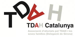 TDAH CATALUNYA