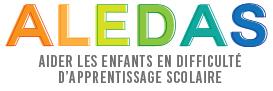 Aledas - Aider Les Enfants en Difficultés d\'Apprentissage Scolaire