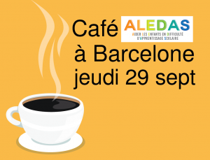 montage_cafe-aledas