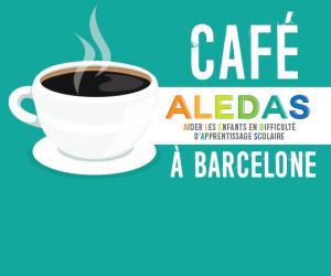 MONTAGE_café CAFÉ aledas