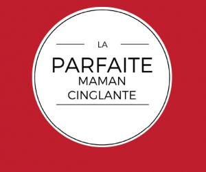 MONTAGE_maman cinglante