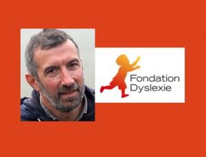 fondation-dyslexie-image