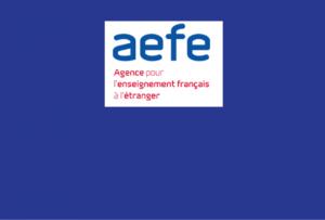MONTAGE_AEFE