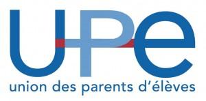 logo APE BRUXELLES