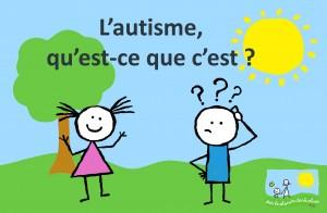autisme-enfant