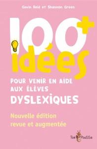 couv Dyslex 2012 bisbis